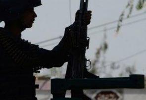 طالبان فراه جسورتر از همیشه/چهار سرباز پلیس کشته شدند