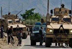 سران نظامی فراه جواب قانع کنندهای در قبال نا امنیها ندارند