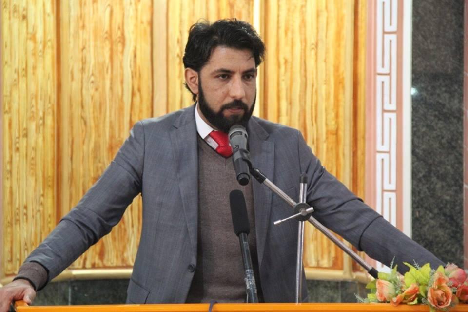 اعلامیه اداره ولایت پس از رویداد تروریستی شنبه شب هرات