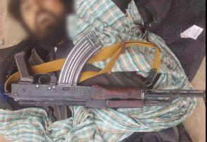 حمله ناکام مسلحانه بالای یک شرکت سرک سازی در هرات