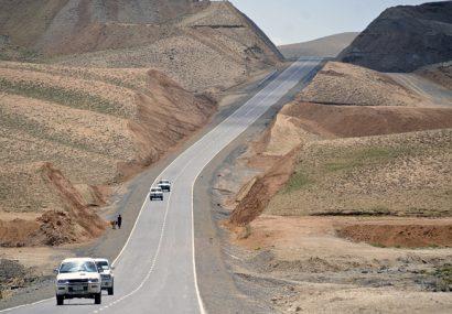 فراه راه زمینی و هوایی به هرات ندارد