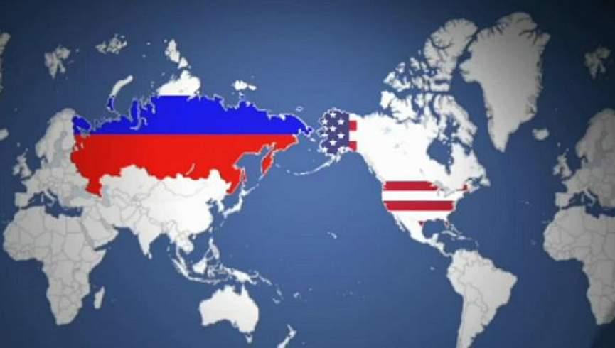 خط و نشان روسیه برای امریکا در افغانستان