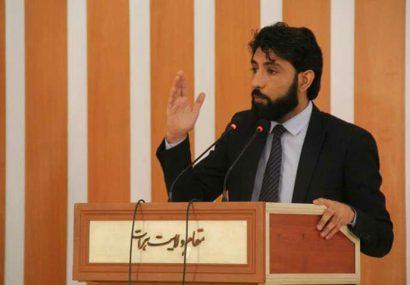 ترکیه به بازار مناسب خرید زعفران هرات تبدیل میشود