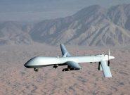 طالبان همچنان آماج حملات نیروهای امنیتی در بادغیس/هشت تن کشته شدند