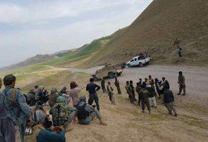 بادغیس گورستان طالبان شد/۳۹ کشته و ۲۸ زخمی