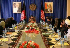 در افغانستان نسبت به سایر کشورها آزار و اذیت اطفال و زنان بیشتر است