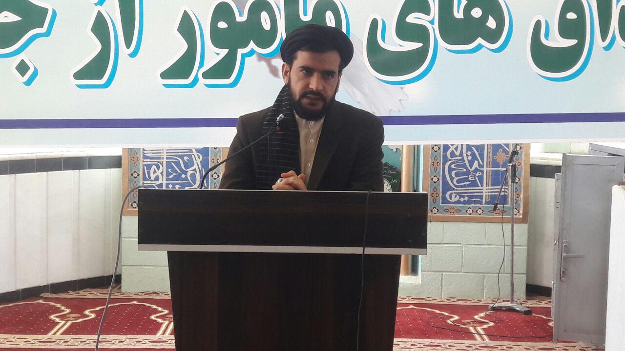 گفتگوهای صلح بینالافغانی باشد/با خارجیها منفعت ندارد