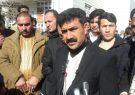 شکایت شهروندان از پروسه اخذ فیس در شفاخانه حوزوی هرات/این روند غیرقانونی است