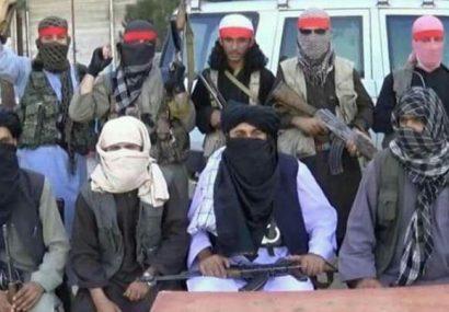 شکست سنگین طالبان شیندند هرات/سه فرمانده کلیدیشان کشته شدهاند