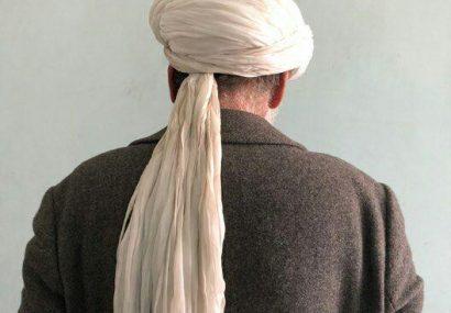 فردی با مقداری تریاک در هرات بازداشت شد