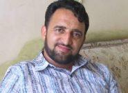 کمیسیون انتخابات آبروی جامعه افغانستان را برده است