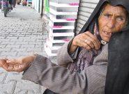 مردم هرات: ما بیکاریم؛ کجا است پروژههای انکشافیتان؟