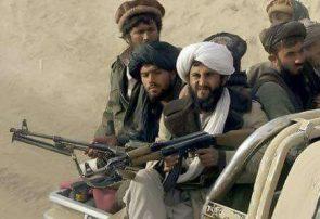 حمله طالبان بالای یک پوسته در فراه/سه طالب و سه سرباز کشته شدند