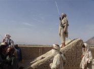 دارآباد فراه؛ منطقهای با خطوط سرخ برای طالبان