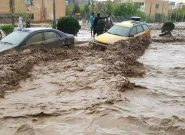 سیلابهای مرگبار هرات هنوز از قربانی گرفتن سیر نشده است