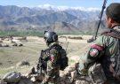 طالبان ۵۸ نیروی امنیتی را در بادغیس آزاد کردند