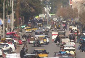 دو کشته و ۴۸ زخمی حاصل بی احتیاطی رانندگان هرات