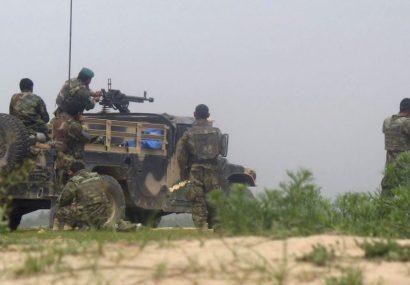 دو عضو برجستۀ طالبان در هرات از پای درآمدند