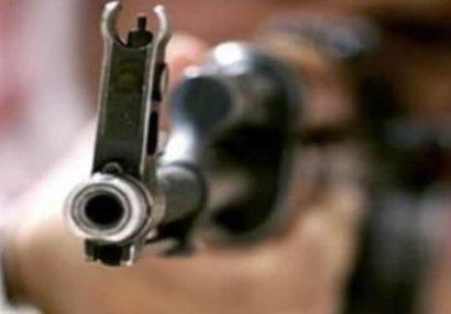 پولیس فراه اعضای یک باند سرقتهای مسلحانه را دستگیر کرد