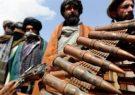 یک کودک در بادغیس قربانی نبرد دولت و طالبان شد