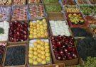 ولایت غور ۵ سال بعد میوه و سبزیجات وارد نمیکند