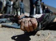 بالامرغاب همچنان صحنۀ نبردهای سنگین/ ۱۴ طالب مسلح کشته شدند