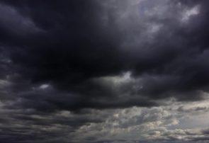 بارانهای خشمگین به سمت هرات میآیند