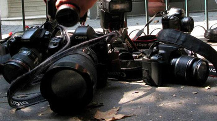 خبرنگاری در بادغیس همان گذر از هفت خوان رستم است