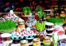 جشن نوروز را در شأن مردم هرات برگزار میکنیم
