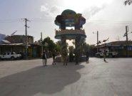 دزدان جسور به خانه آمر امنیت پیشین فراه حملهور شدند