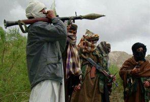 حمله طالبان در فراه عقب زده شد/۲ کشته و ۴ زخمی دادند
