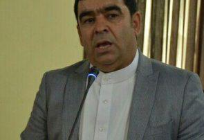 شهرک صنعتی۲ در هرات ساخته میشود