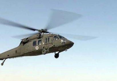 طالبان فراه آماج حملات هوایی قرار گرفتند/۸ کشته، ۳ زخمی و ۲ اسیر