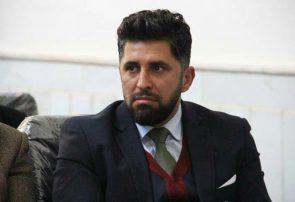 رسانهها پیرامون ۲۴ حوت تبلیغ کنند/مراسم روز پنجشنبه برگزار میشود