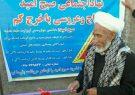 صبح امید در هرات؛ ازدواج و عروسی با خرج کم