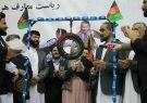 امسال ۱۰۰ هزار دانش آموز جذب معارف هرات میشوند