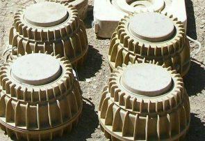 طرحهای طالبان خنثی شد/هیچ انفجاری در هرات صورت نگرفت