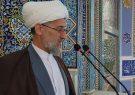 به مساجد هرات، خودفروختگان حمله ور شدند/خون شیعه و سنی یکسان است