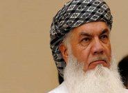 حمله تند امیراسماعیل خان به قطر، عربستان سعودی و آمریکا/نمیگذاریم صلح در گروگان باشد