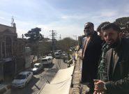 وضع آبدات تاریخی هرات تاسف آور است