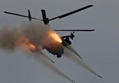 ۱۰ کارخانه مواد مخدر صنعتی فراه در حمله هوایی تخریب شدند