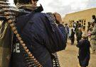 پاسگاه بندبایان در غور به دست طالبان سقوط کرد