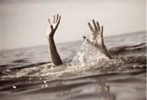 آب رودخانهای در هرات، پنج دختر جوان را بلعید