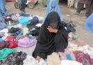 بساطیهای هرات را تا یک هفته دیگر جمع میکنیم