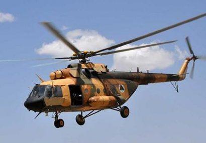 حملات هوایی خارجیها در نیمروز ۲۲ عضو طالبان را کشت و ۱۰ تن را زخمی کرد