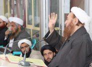 طالبان در صلح آسان بگیرند و دولت هم دست از زورگویی بردارد