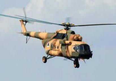 قرارگاه دو فرمانده طالبان در هرات هدف حمله هوایی قرار گرفت