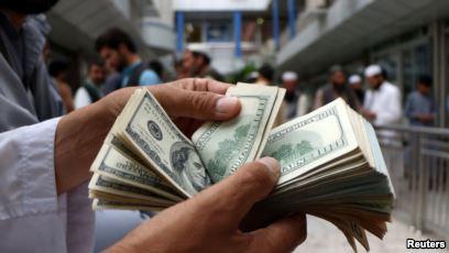 افزایش قیمت دالر، بنبست دیگری بر سر راه بازار هرات