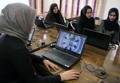 دیگر خشونت حادی علیه زنان ولایت هرات مشاهده نمیشود
