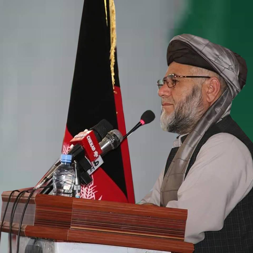 با بیتفاوتی به هشتم ثور، به جهاد مردم افغانستان توهین نکنید!